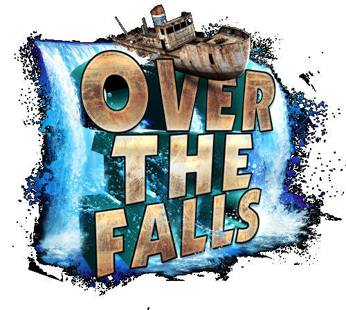 OVER-THE-FALLS-FINAL
