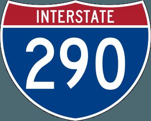 i-290 png