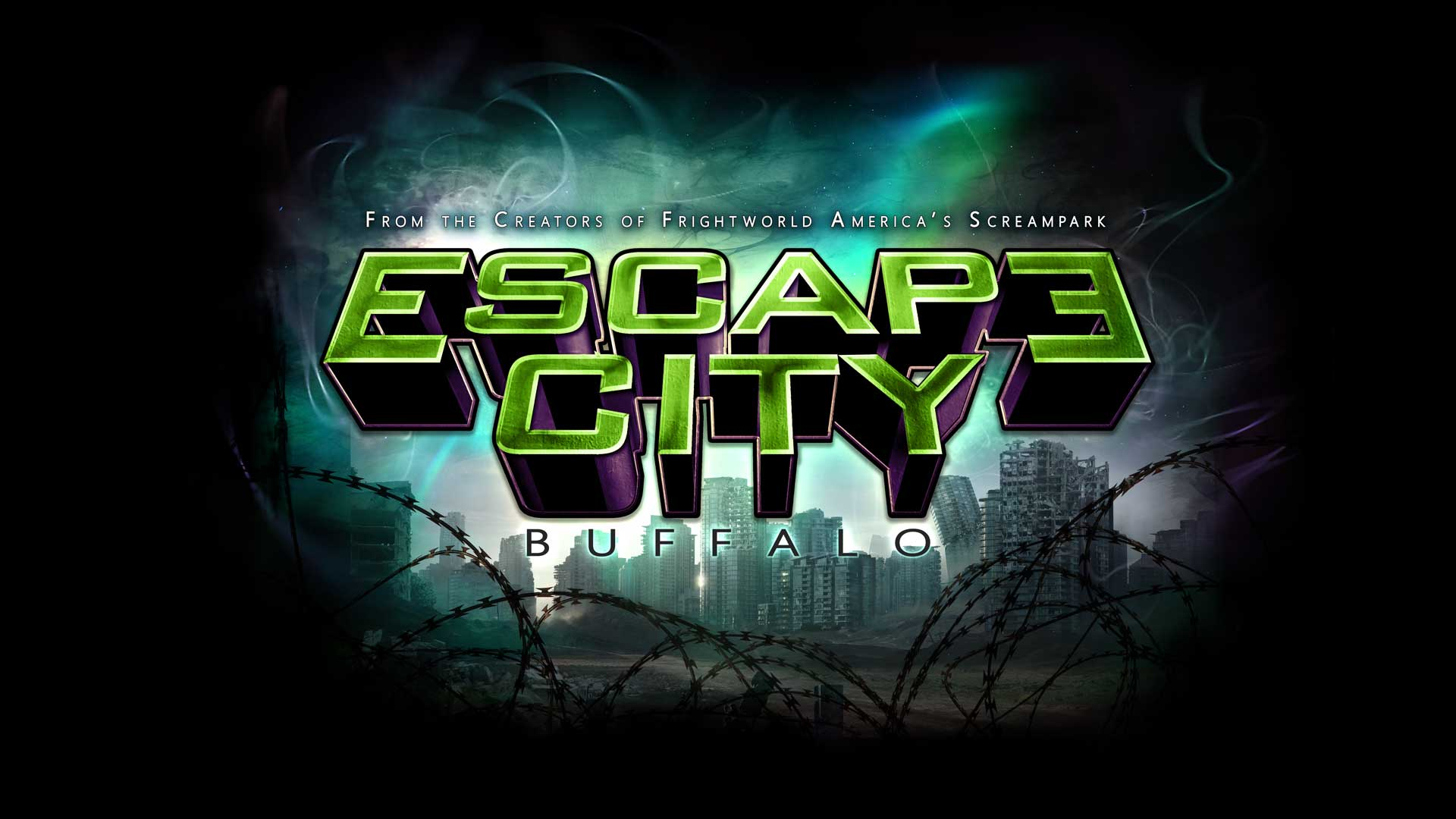 escape city buffalo | buffalo's best escape rooms!escape city buffalo